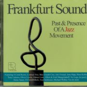 Frankfurt Sound, No Lega, Soul Jazz Dynamiters