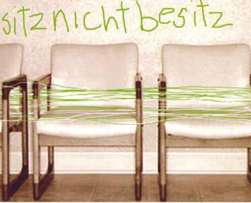 besitznichtbesitz2