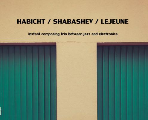 Fabian Habicht; Andrey Shabashev, Martin Lejeune