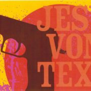 Jesus von Texas, Bühnenmusik Martin Lejeune, Theaterhausensemble Frankfurt